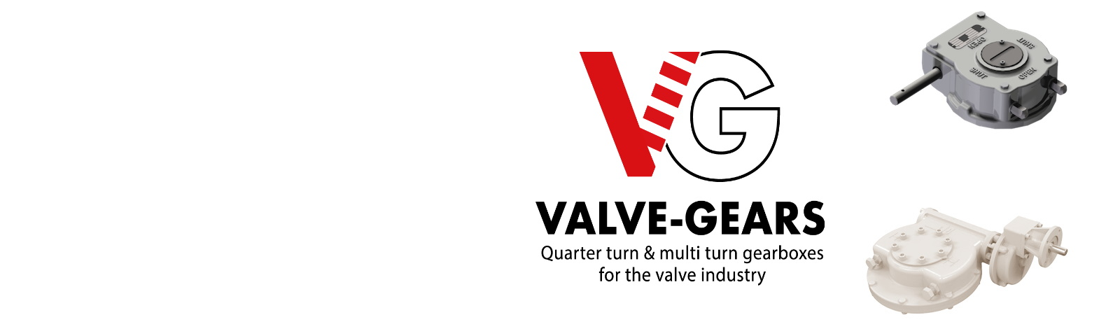Valve-Kits, the home of